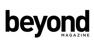 Beyond-Magazine