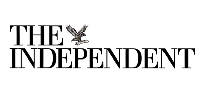 THEINDEPENDENT