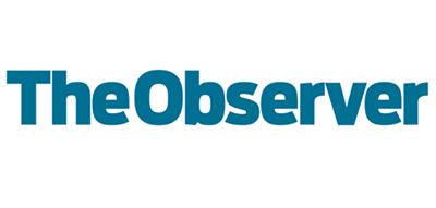 TheObserver